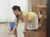 XXX Japan Love