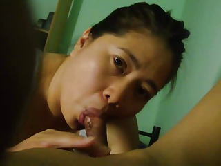 HD Asian movie