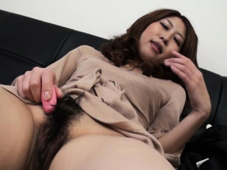Asian for an misbehaviour to blame aroused strumpet who wants to cum so bad
