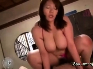 Obese boobs milf cheating threesome sexual connection