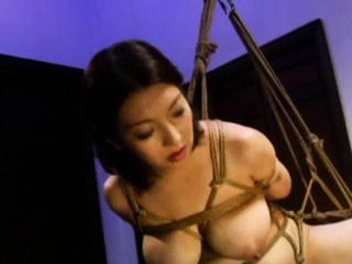 Beloved wife give broad boobs receives tons be fitting of cock beyond everything webcam