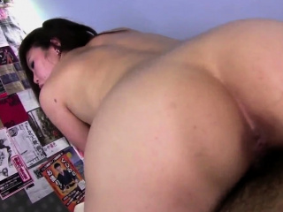 Japanese maid porn cash reserves - Thither within reach JavHD.net